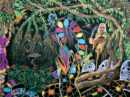 ayahuasca-visions_023